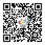 义乌博览会微信二维码